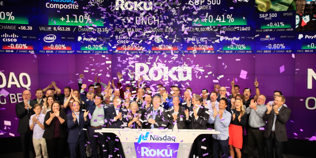 How Roku's Planned New Offering Could Be a Boon For Cord Cutters