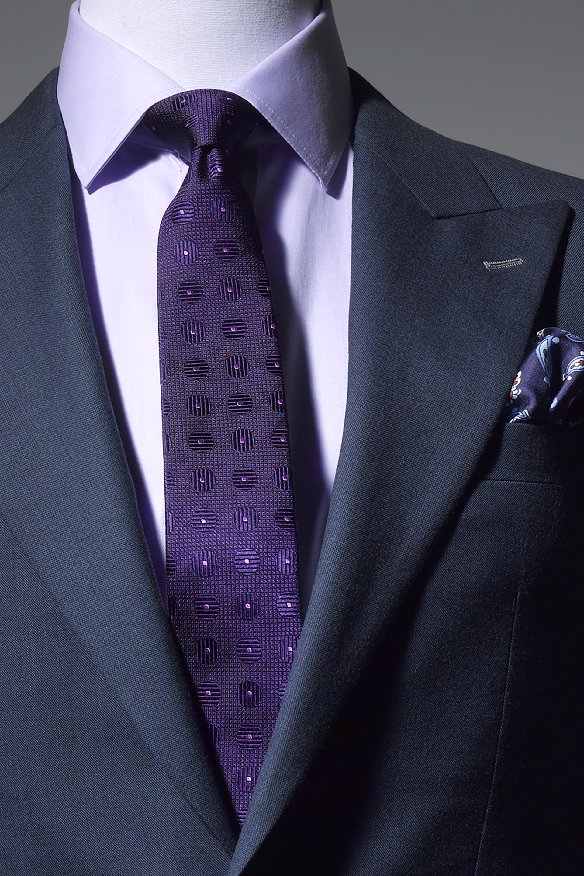 How Indochino Makes a Custom Fit Suit for Under $500 | Fortune