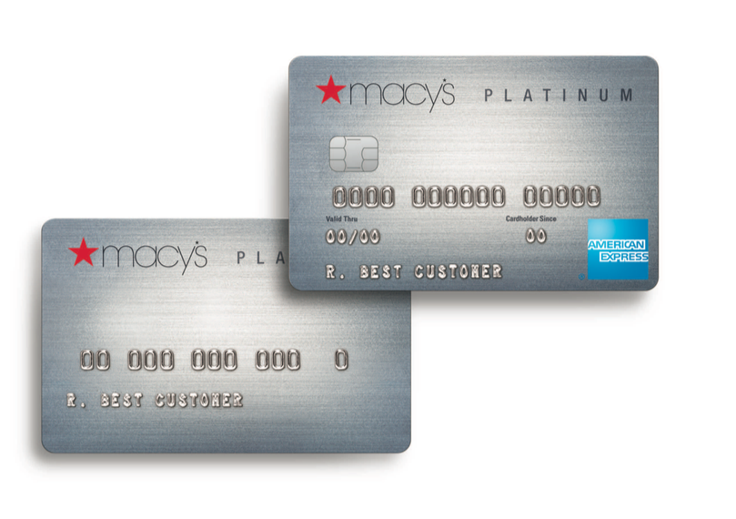 Macy S Is Radically Overhauling Its Loyalty Program Fortune