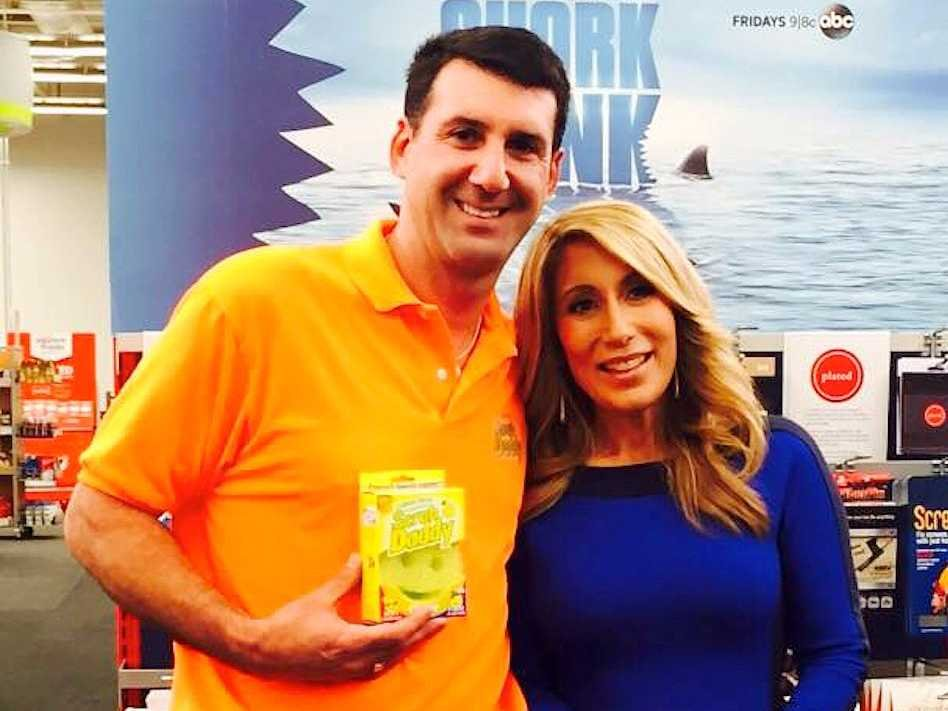 The 15 Most Successful Shark Tank Products Fortune