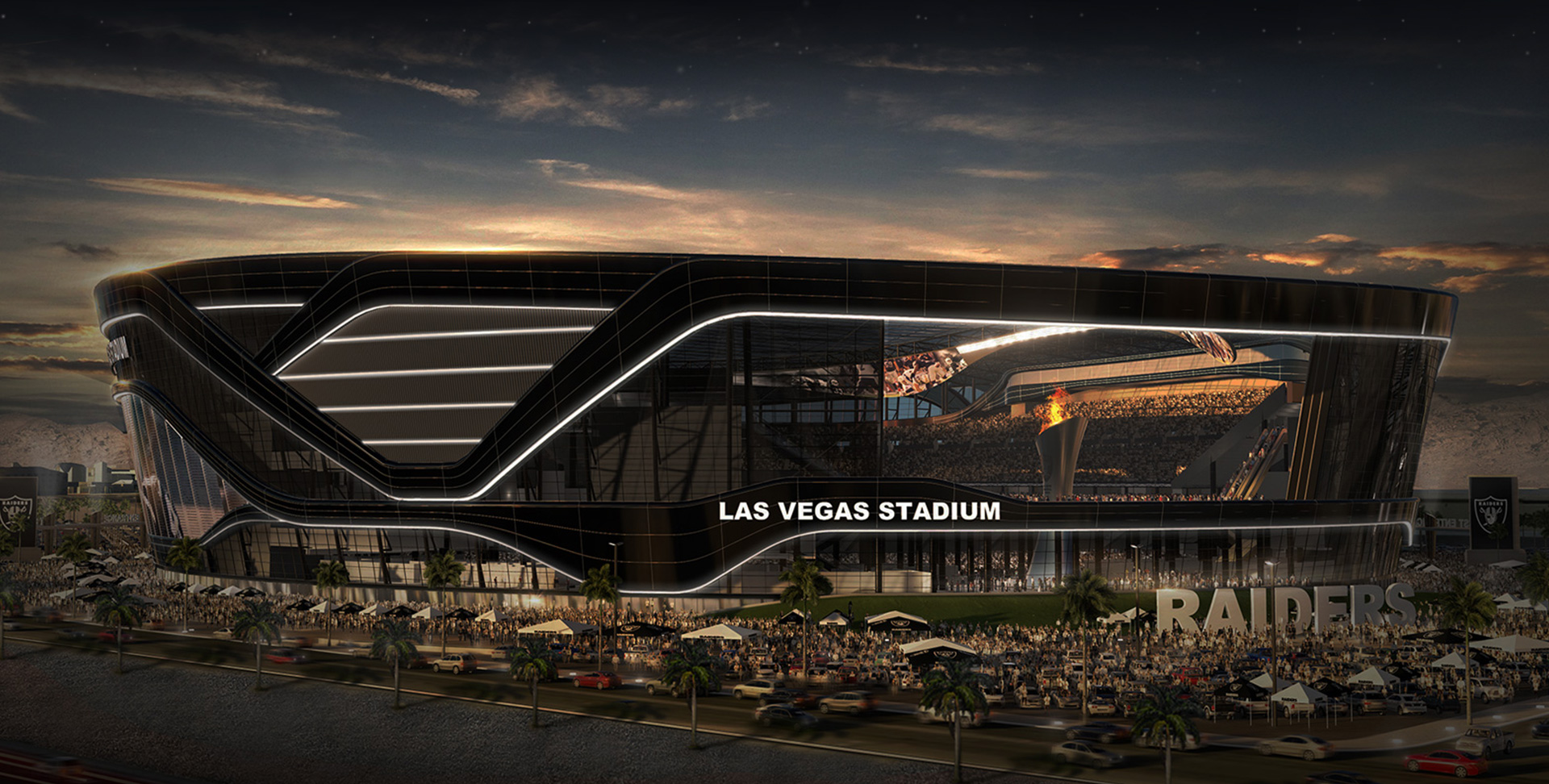 Las Vegas Nfl