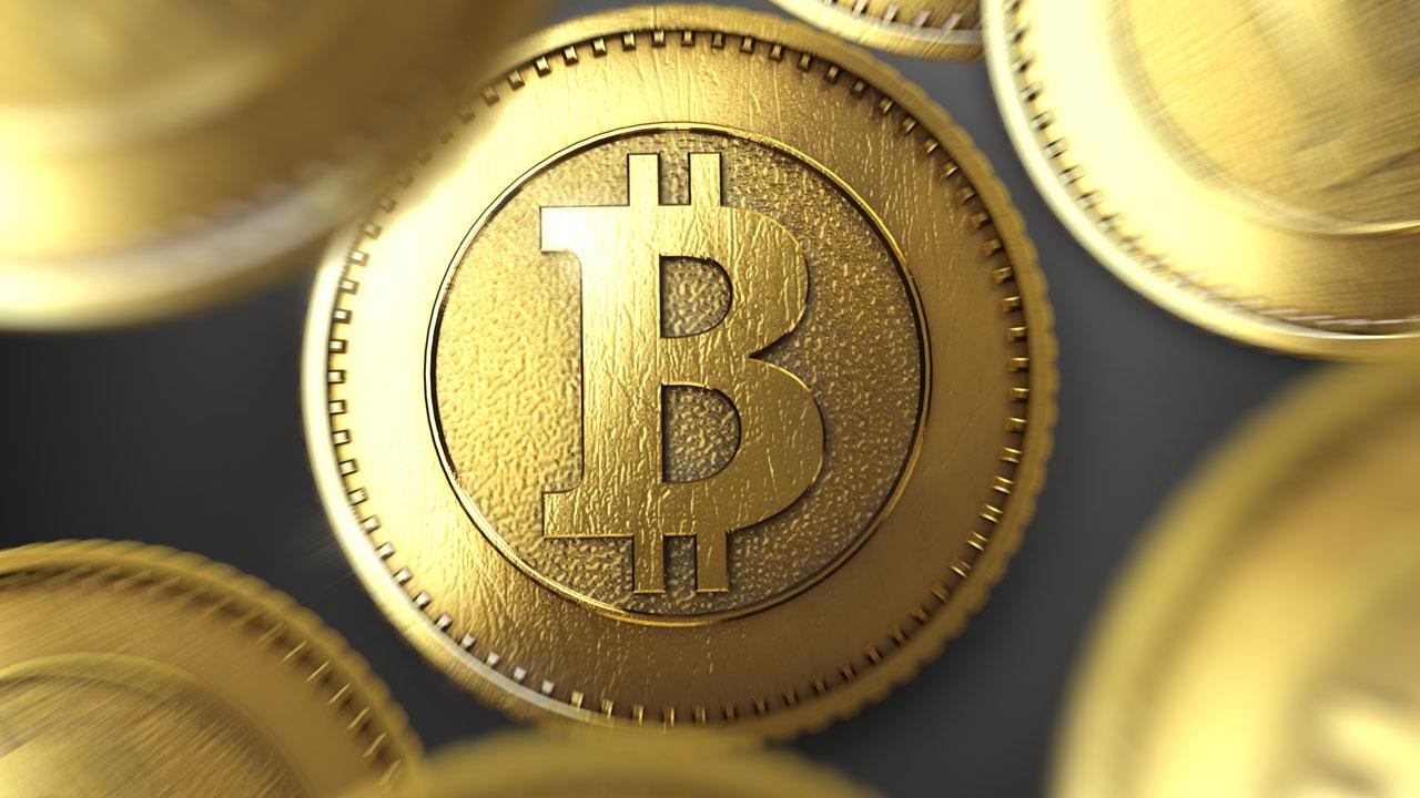 bitcoin maišytuvo mainai