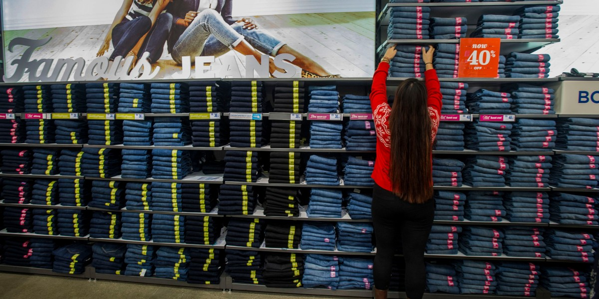 The 20 Best Workplaces in Retail   Fortune