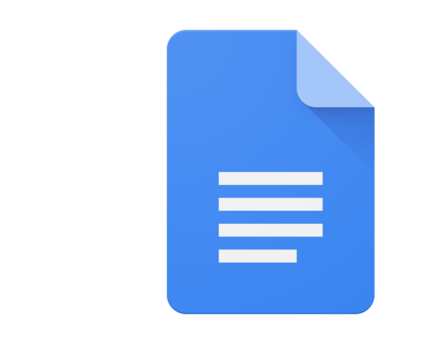 Google Docs is mysteriously locking people out of their documents.