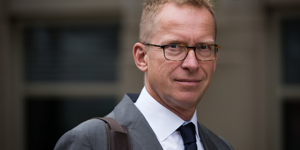 Ex-HSBC Currency Trader Mark Johnson Sentenced to 2 Years in