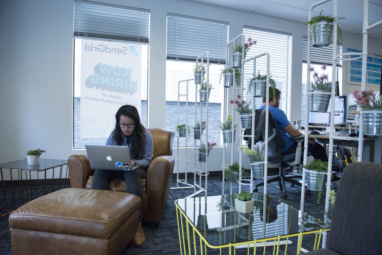 Best Workplaces SoCal 2017-SendGrid