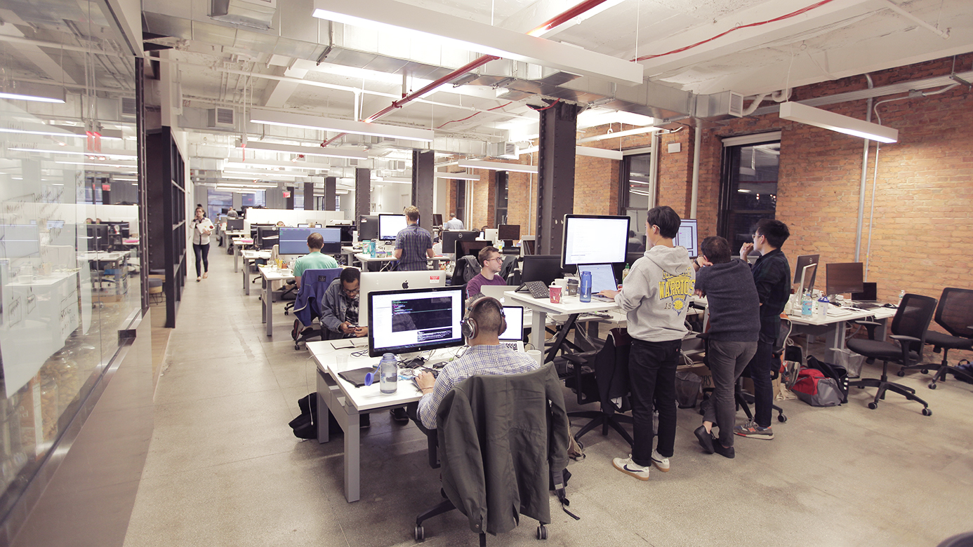 Best Companies: The 50 Best Workplaces in Southern