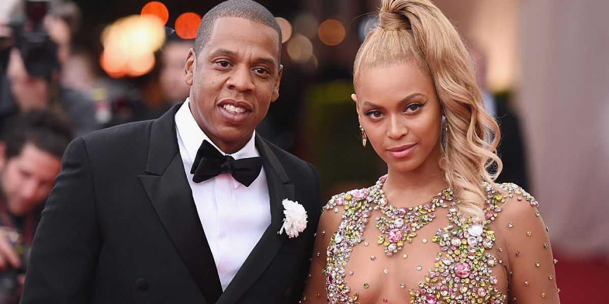 'Tom Terrific' and 'Blue Ivy': Are Celebrities Going Too Far to Trademark Names?