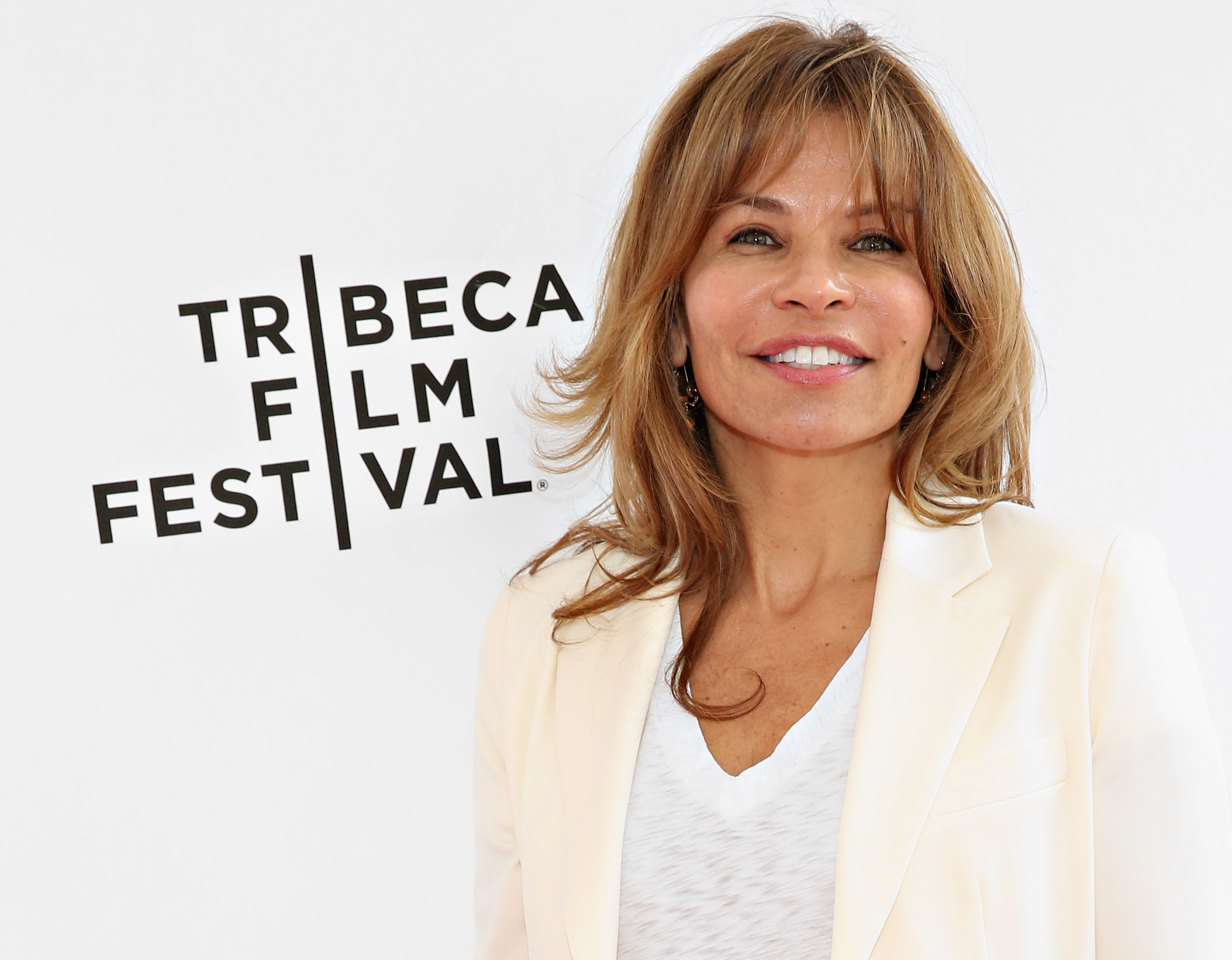 Tribeca Talks After The Movie: By Sidney Lumet