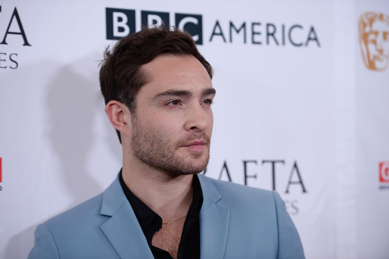 BBC America BAFTA Los Angeles TV Tea Party 2017 - Arrivals