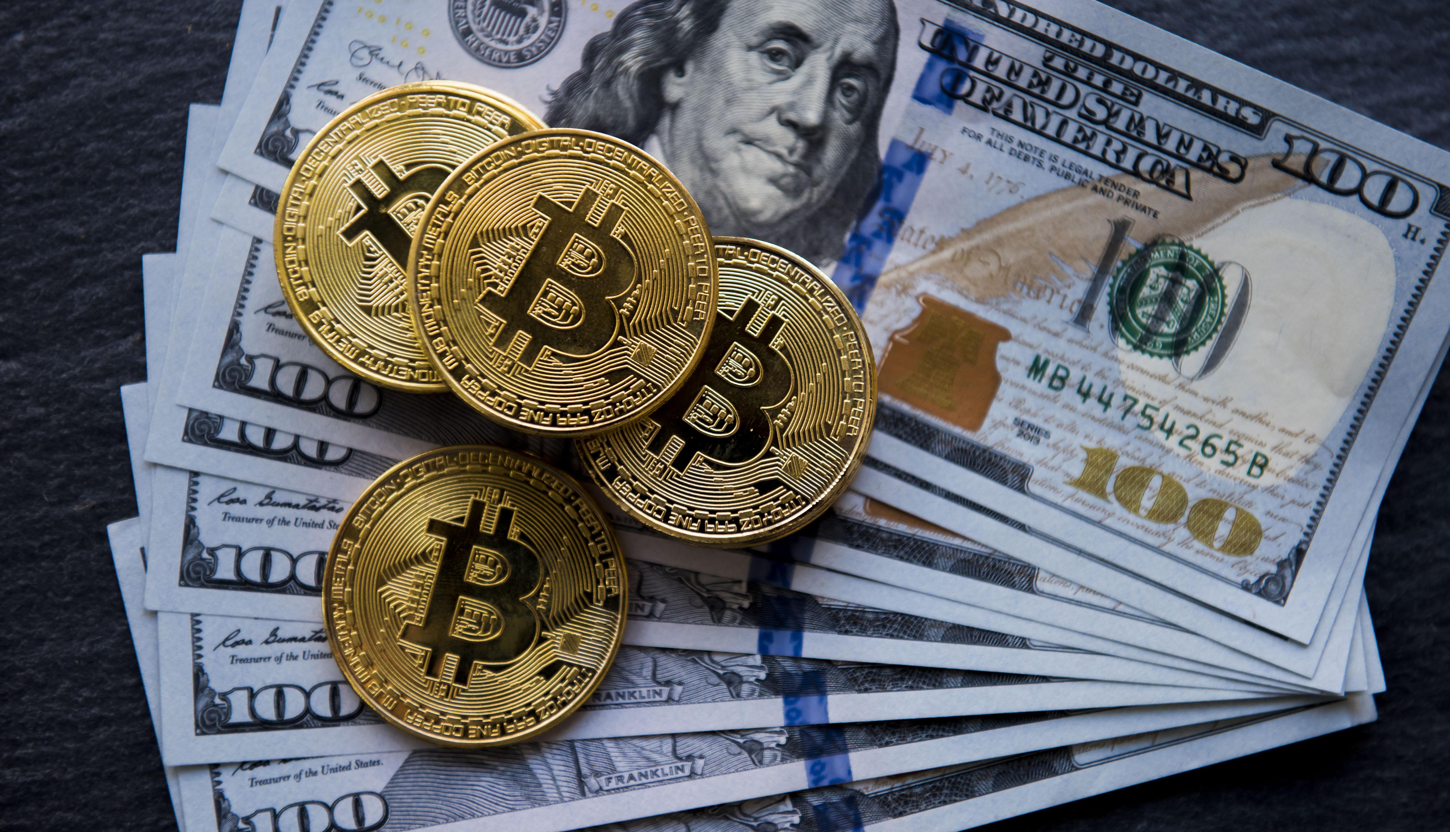 A Bitcoin készpénzára vonatkozó előrejelzés: Mennyit ér a Bitcoin készpénz 2021-ben és azon túl?