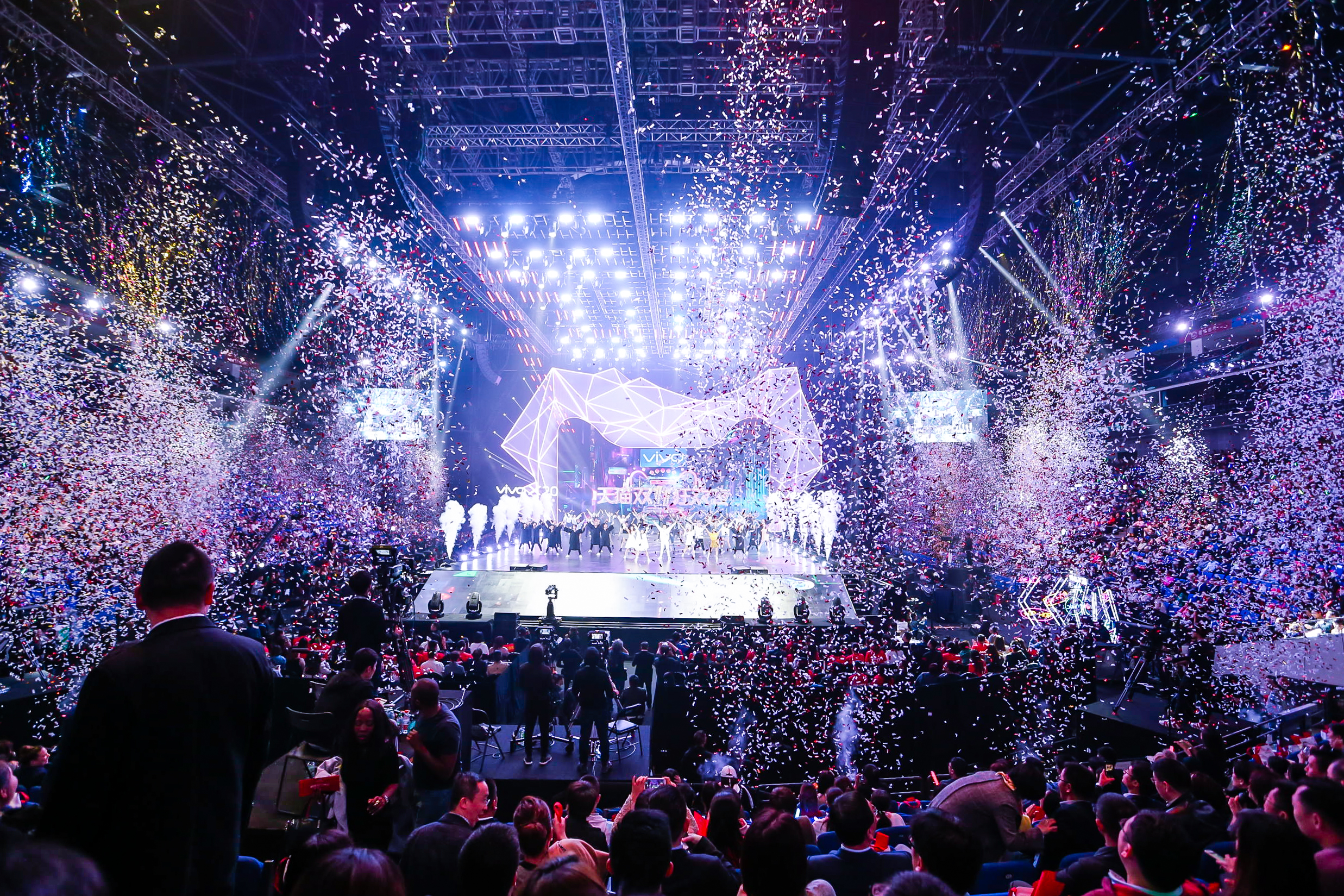 What Is Alibaba S Singles Day Fortune , the chinese technology giant, said it. https fortune com 2017 11 10 what is singles day