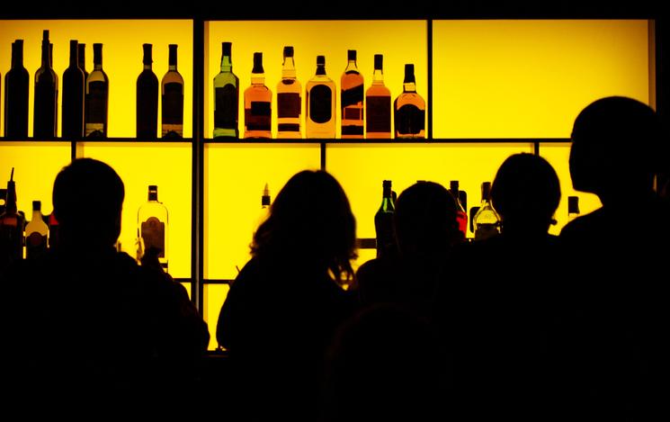 SC cocktail bar shut down