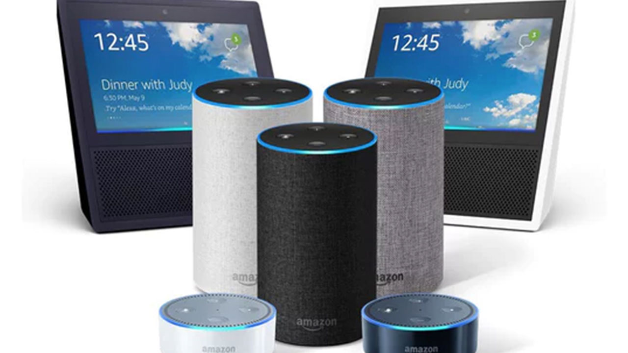 Amazon is letting customers create their own skills for the Alexa voice-controlled assistant.