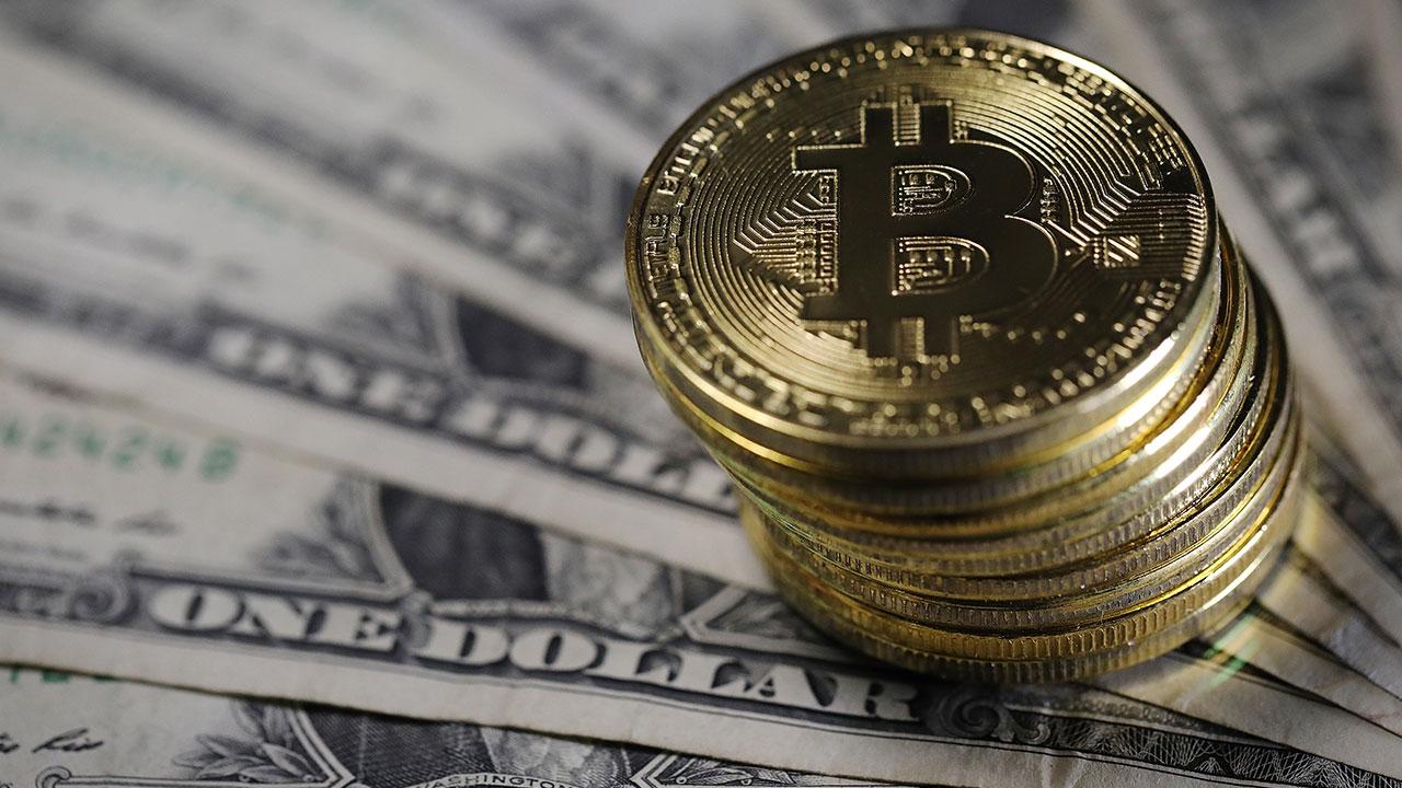 BitMEX has Liquidated its Customers' Bitcoin Cash for