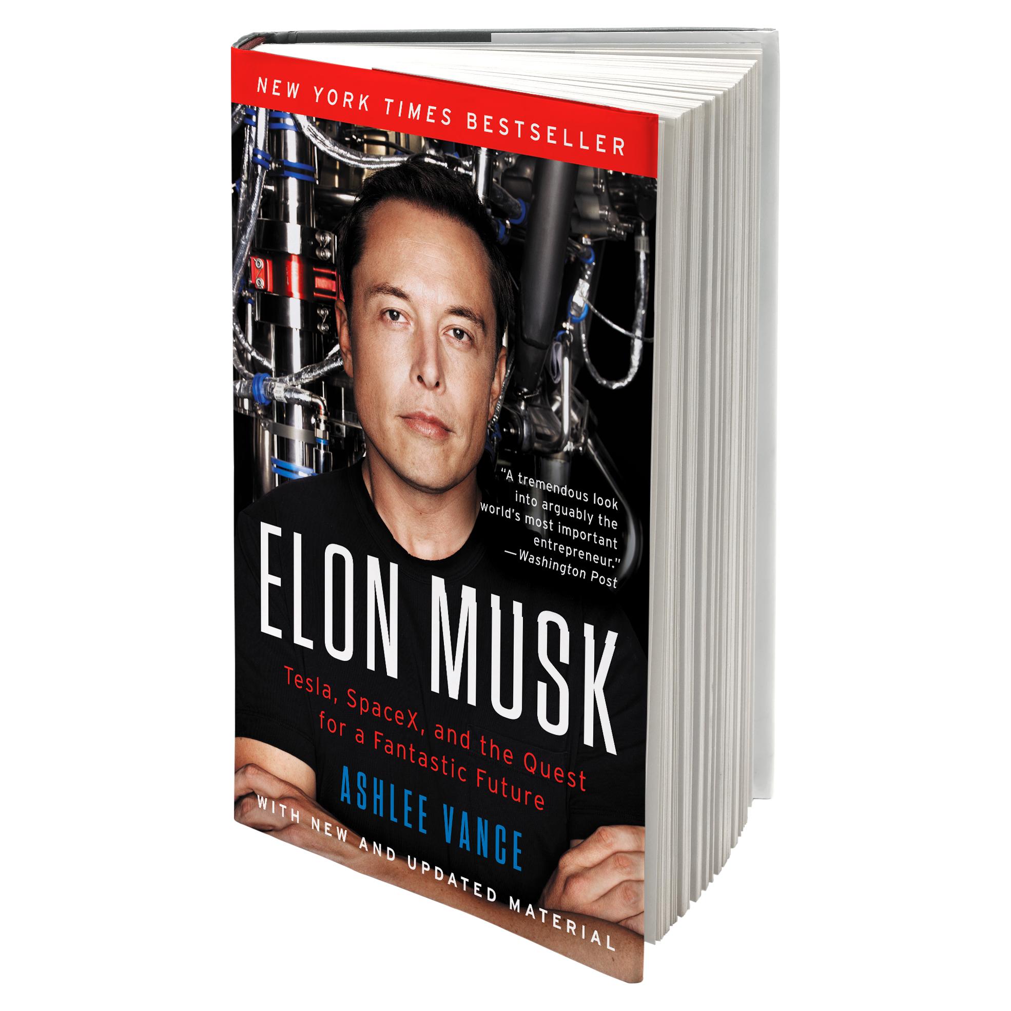 EXE12.15_Elon Musk
