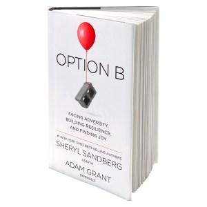 EXE12.15_Option B