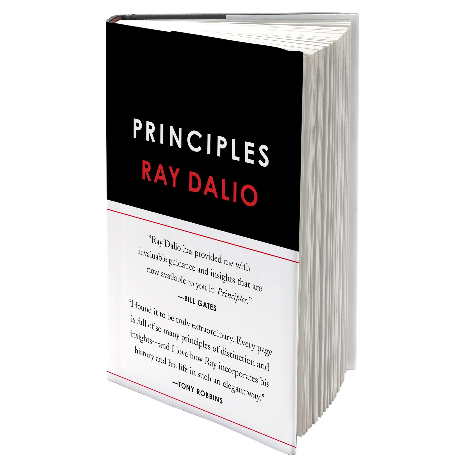 EXE12.15_Principles