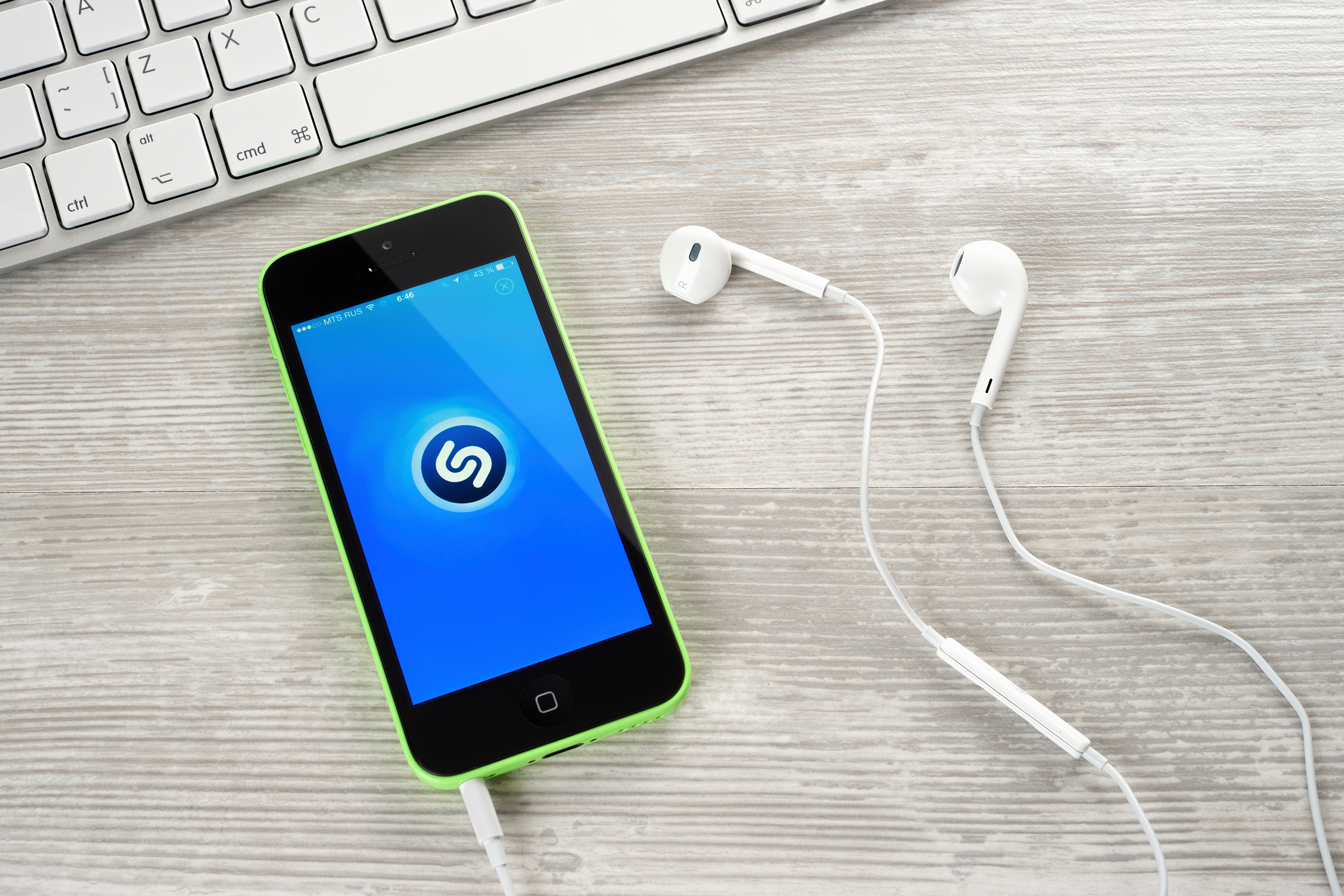 Shazam-apple-iphone