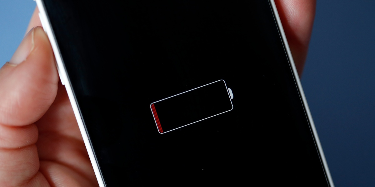 Apple iPhone Battery Replacement: Does Your iPhone Qualify? | Fortune
