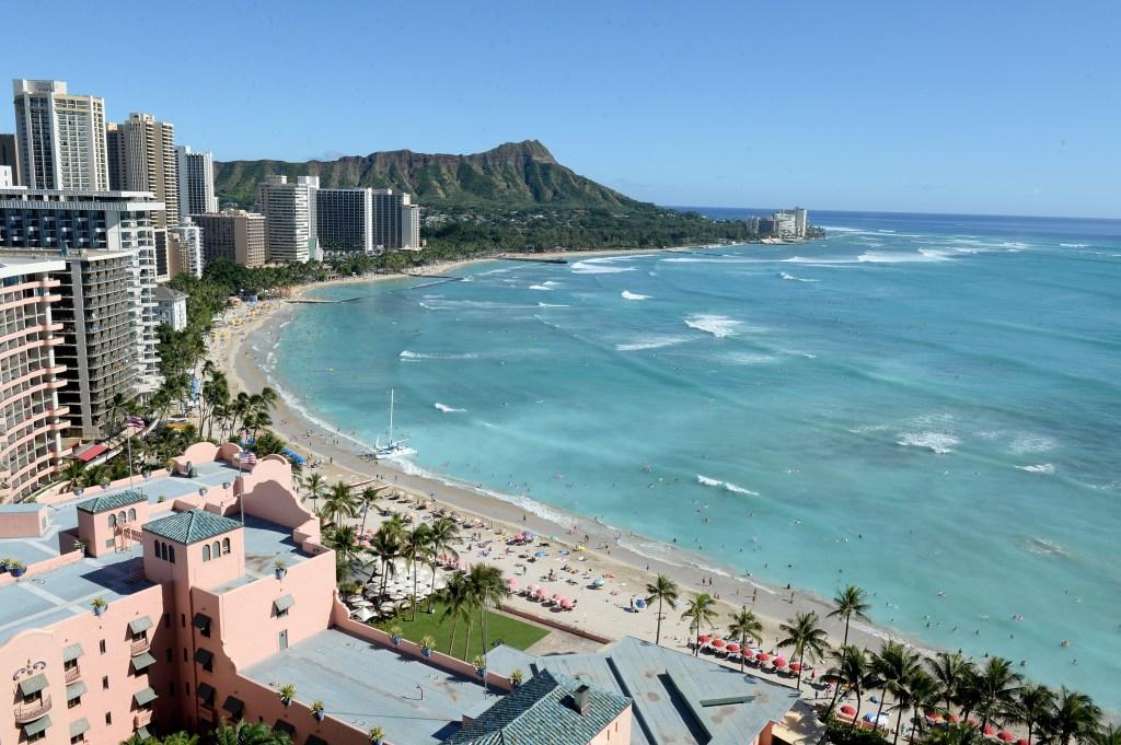 "6th Annual Hawai'i European Cinema Film Festival Announces ""A Celebration Of Catherine Deneuve"""