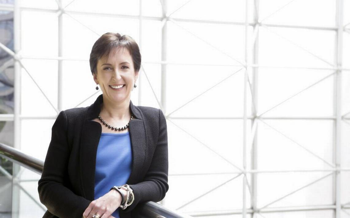 Wells Fargo & Co. said Monday that Mary Mack will lead its consumer lending unit in addition to her current role overseeing the retail bank.