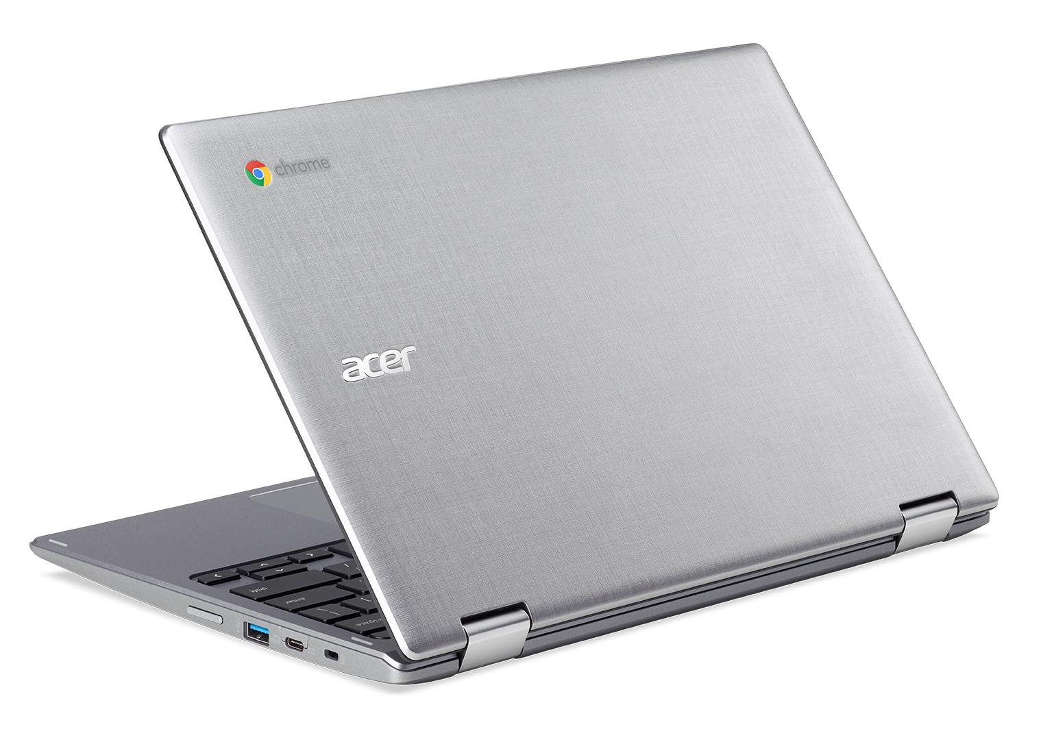 Acer-Chromebook-Spin11