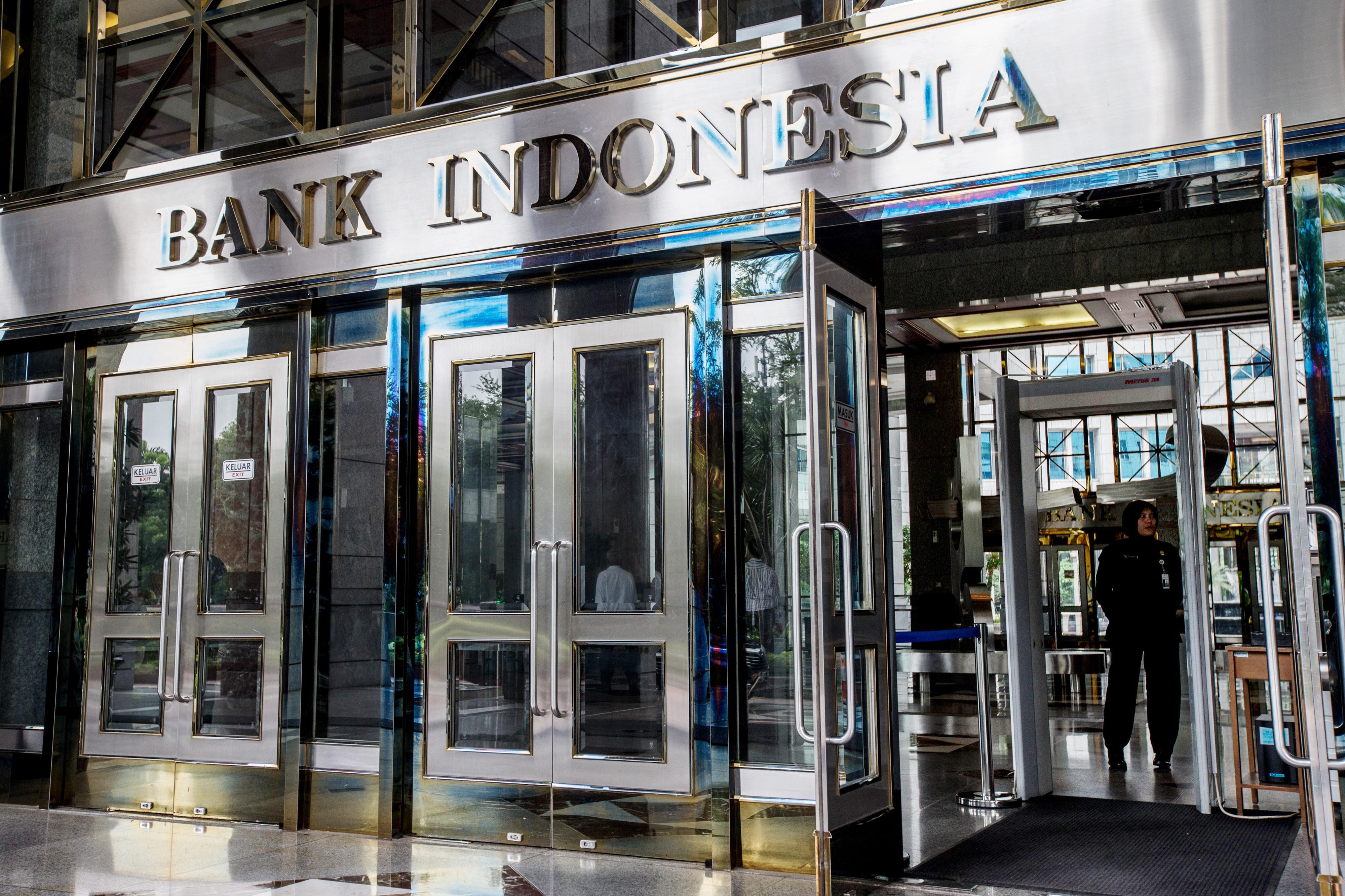 bank bitcoin indonesia