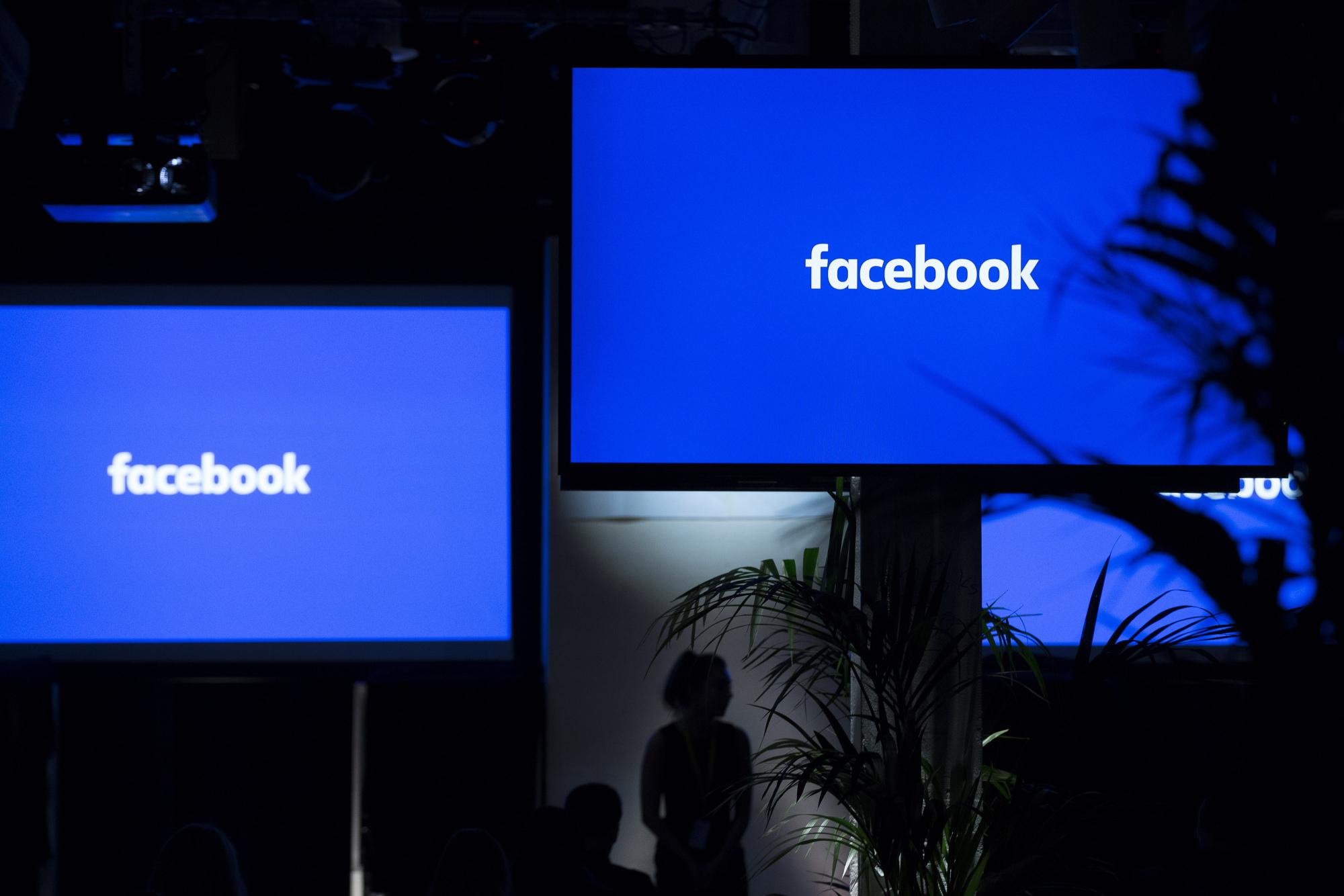 Tech Companies Identify, Remove 40,000 Terrorist Videos, Images