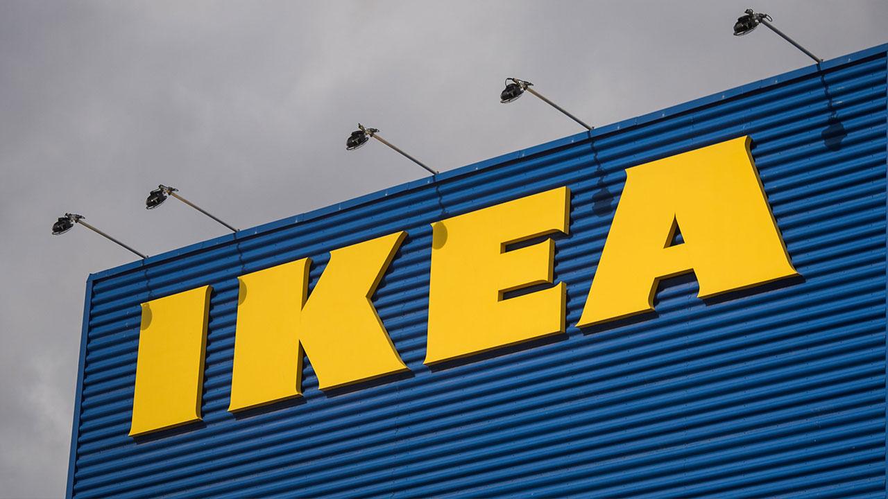 Ikea Founder Ingvar Kamprad Dies At 91 Fortune