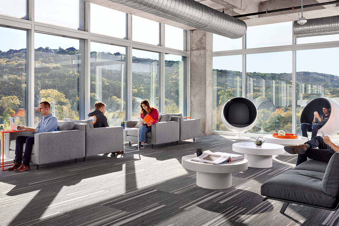 Indeed-best-workplaces-tech-2018