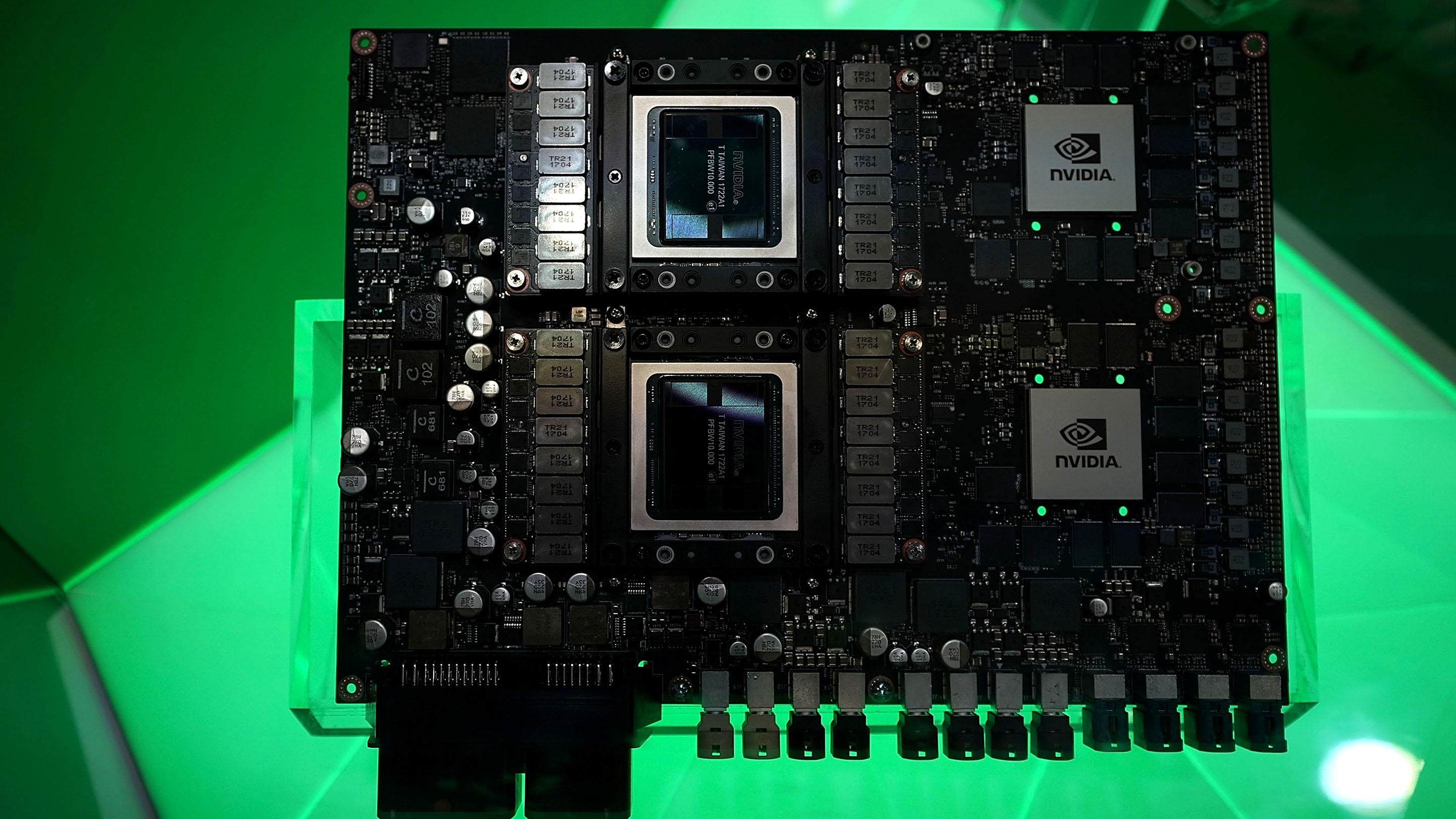NVIDIA-best-workplaces-tech-2018