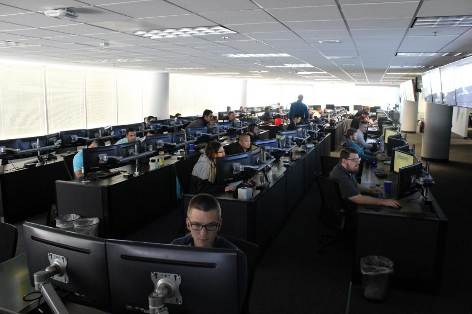 ReliaQuest-best-workplaces-tech-2018