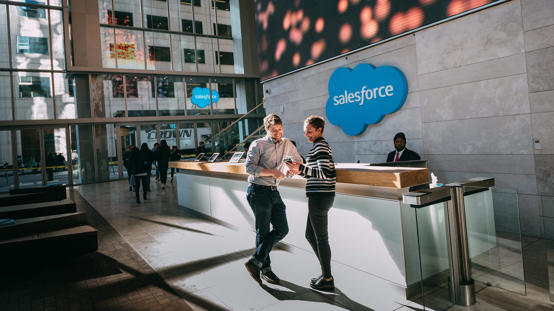 salesforce-best-workplaces-tech-2018