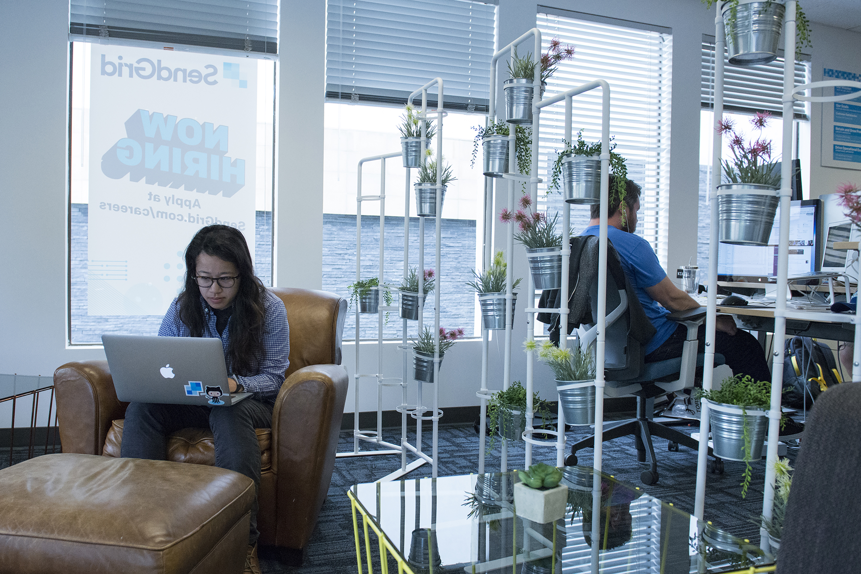 sendgrid-best-workplaces-tech-2018