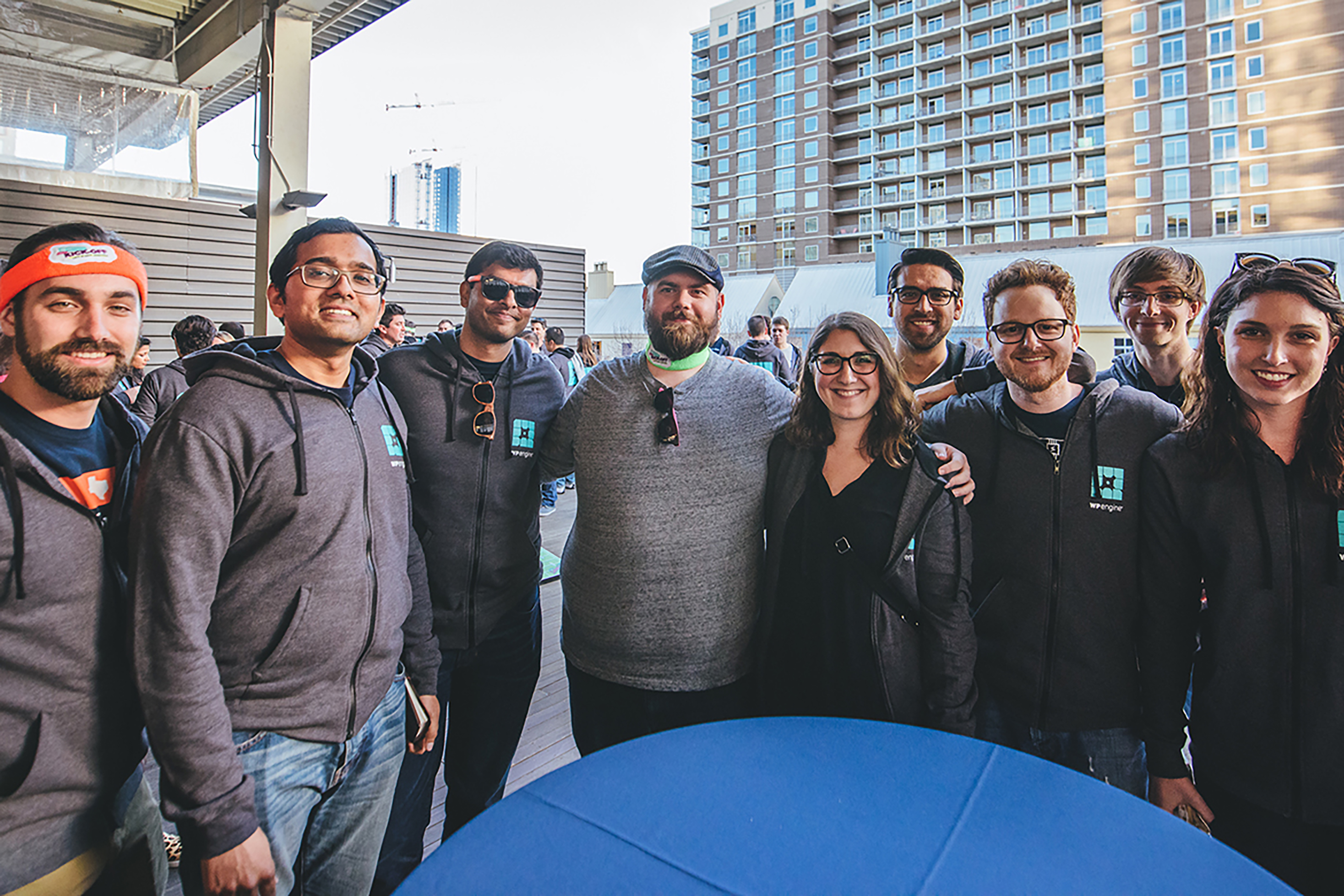 wp engine_best-workplaces-tech-2018