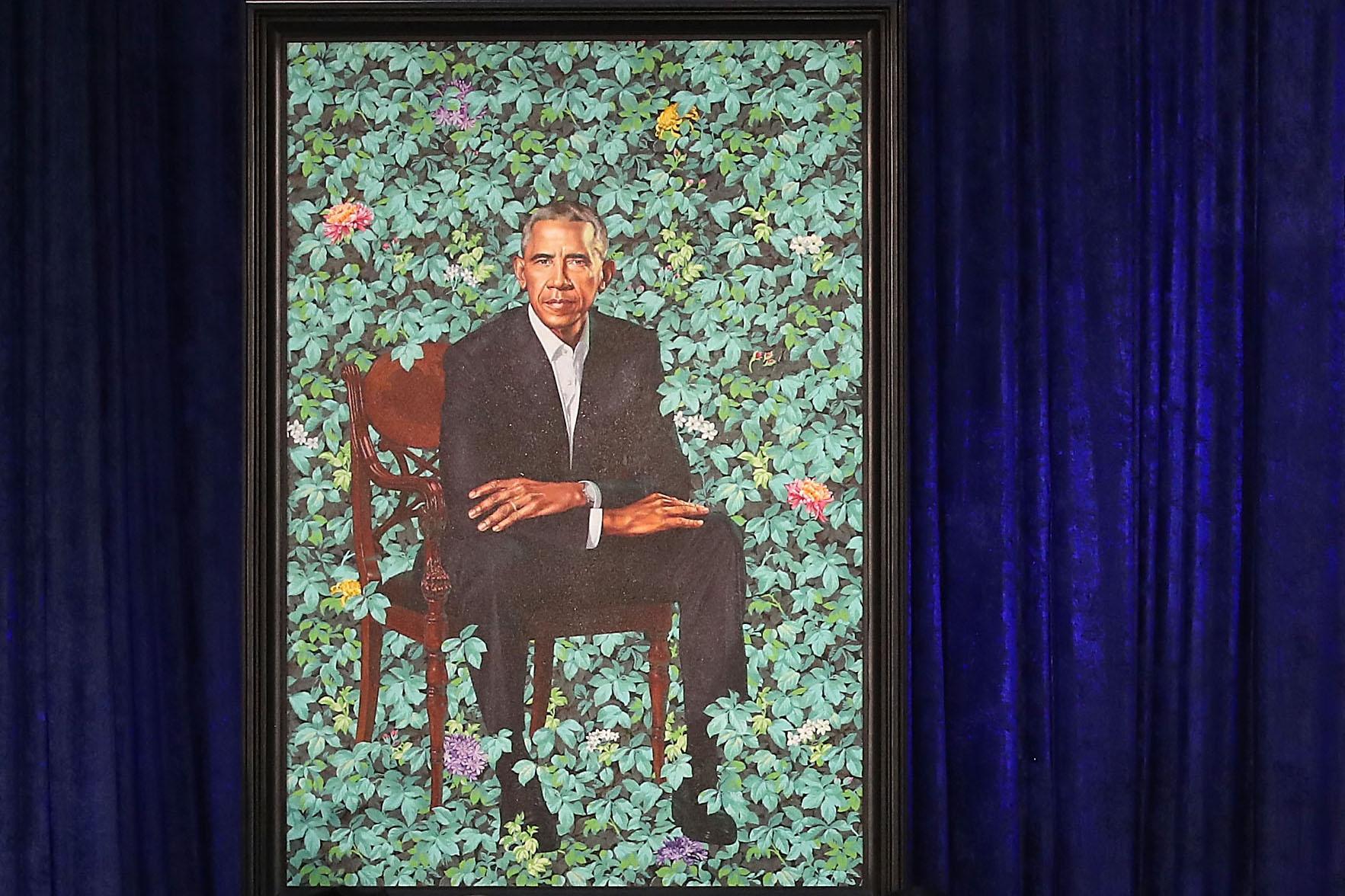 barack-obama-national-gallery-portrait