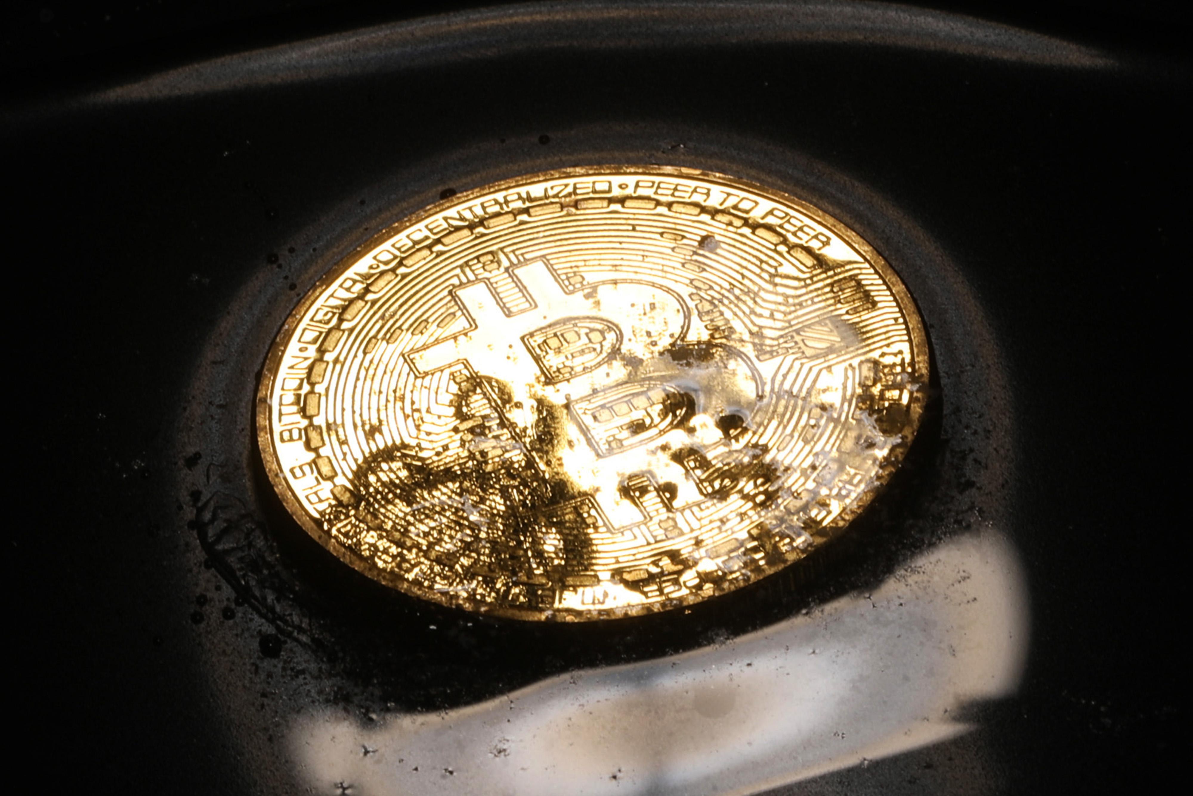 bitcoin bant new jersey