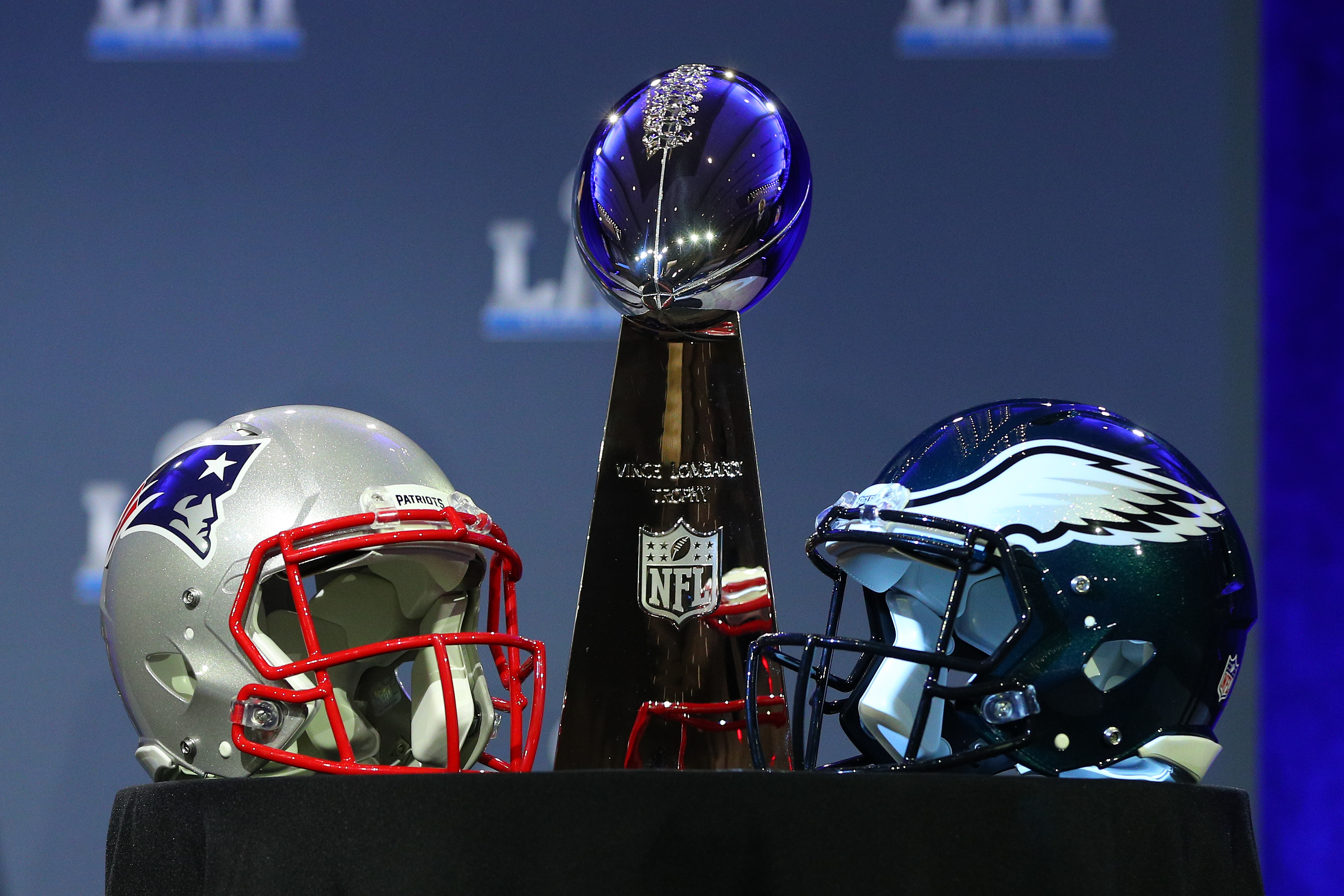 patriots-eagles-superbowl-sunday-2018