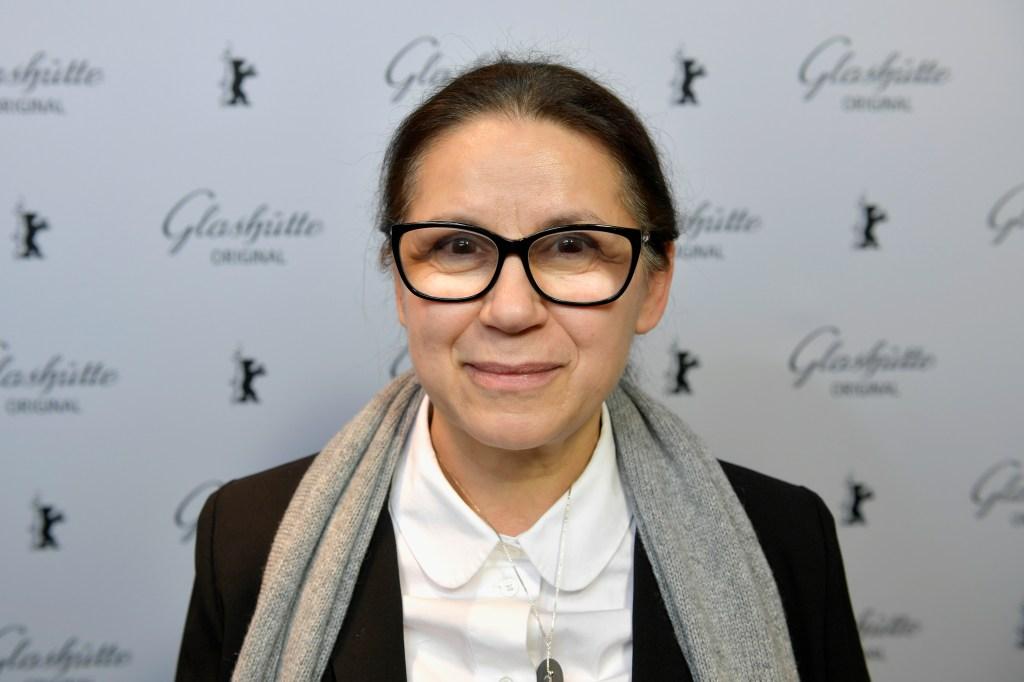 Glashuette Original Day 6 At The 68th Berlinale International Film Festival