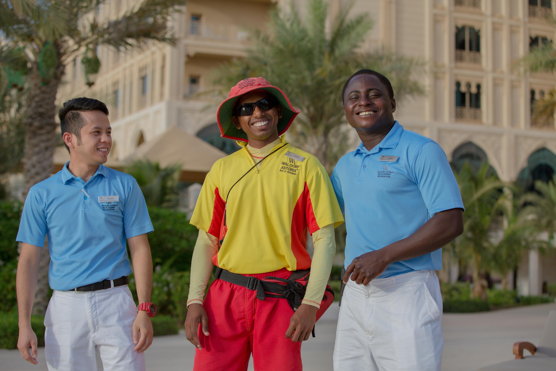 Hilton-100-best-companies-hiring