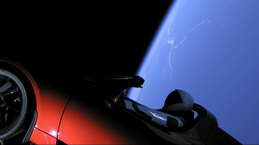 SpaceX-Falcon-Heavy-Roadster-Starman