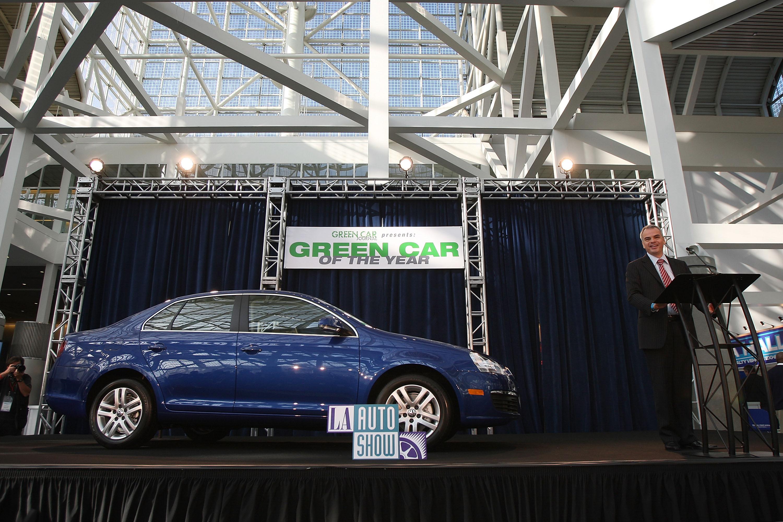 Green-Car-Volkswagen-Dieselgate