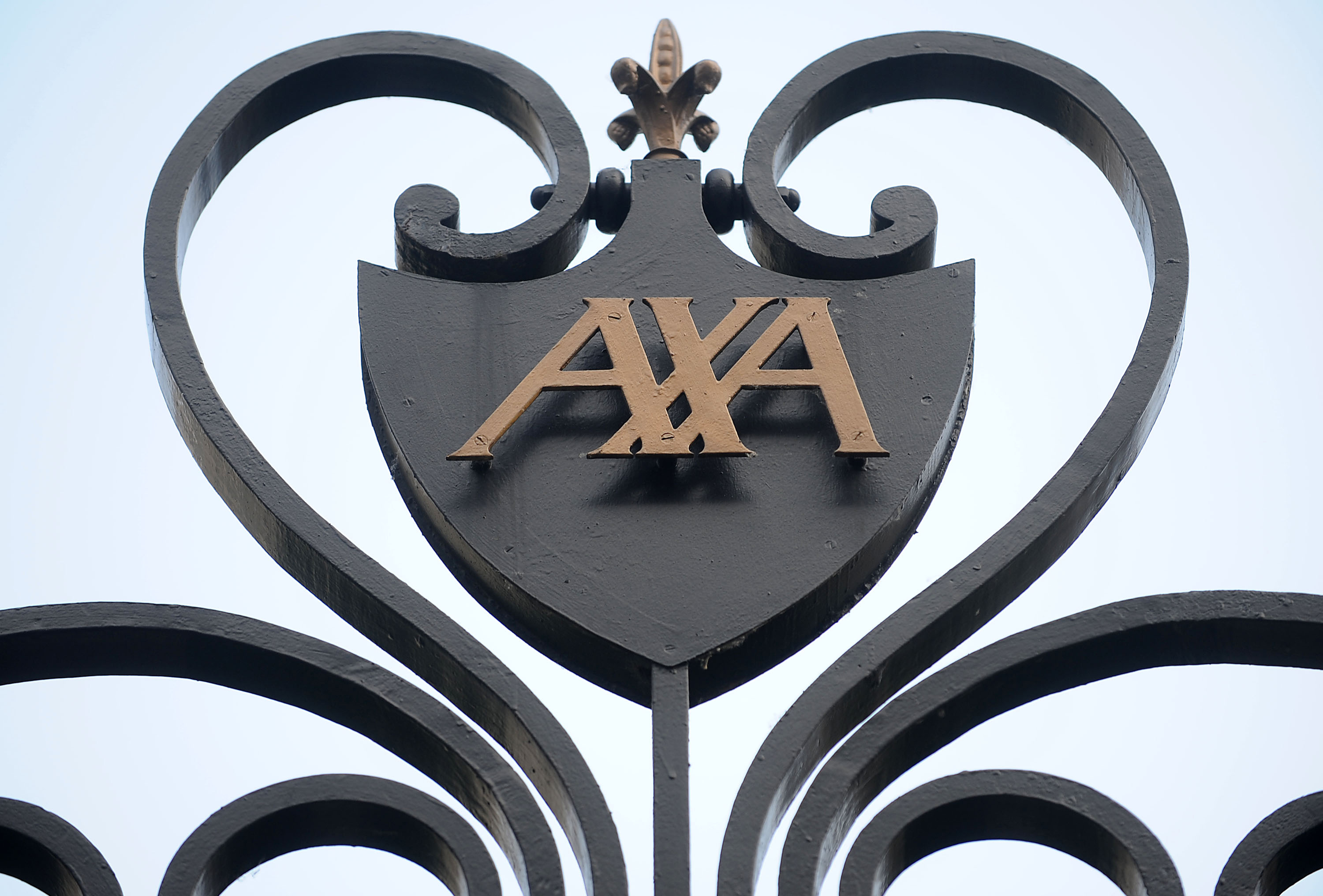 French Insurer AXA Agrees to Buy XL Group for $15.3 Billion
