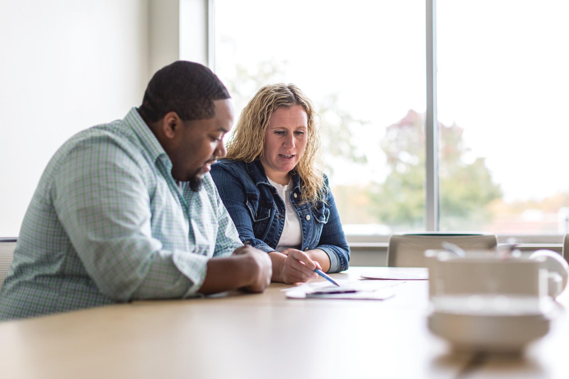 Best-Workplace-Financial-Services-Insurance-2018-Progressive