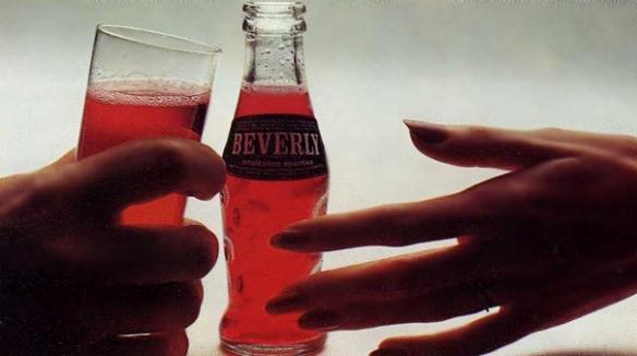 beverly-coca-cola