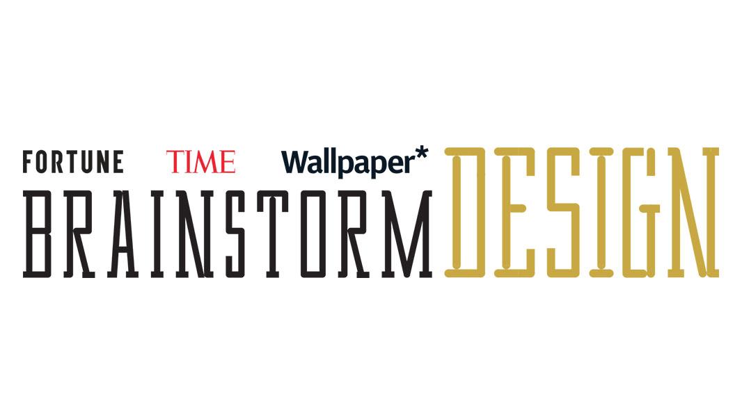 brainstorm design 2018 logo