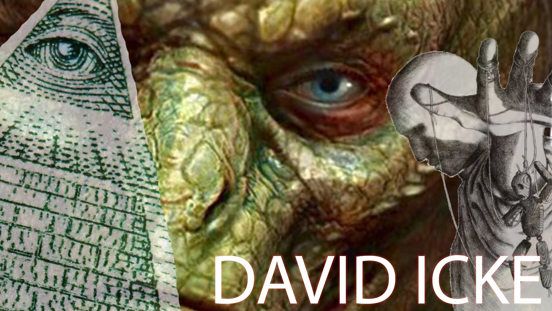david icke reptilians youtube still