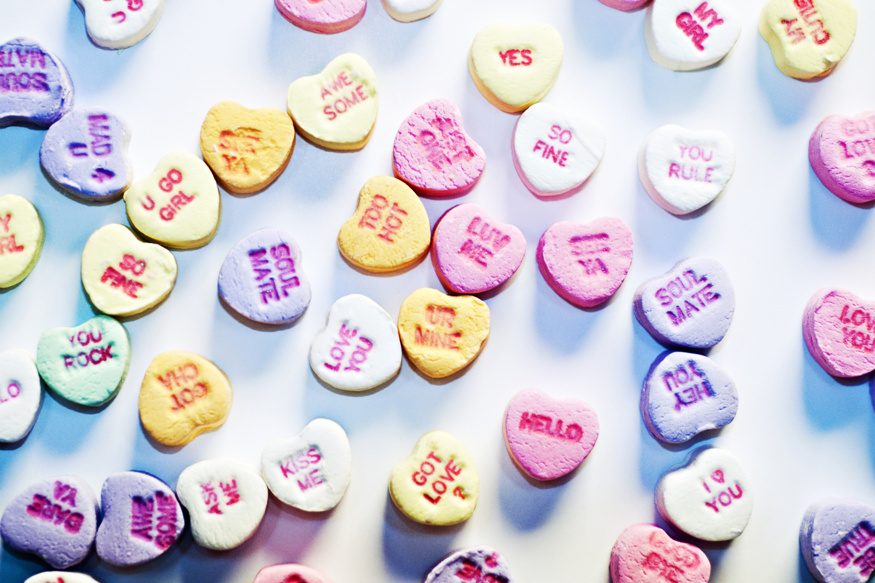 end-of-sweethearts-valentines-day-candy
