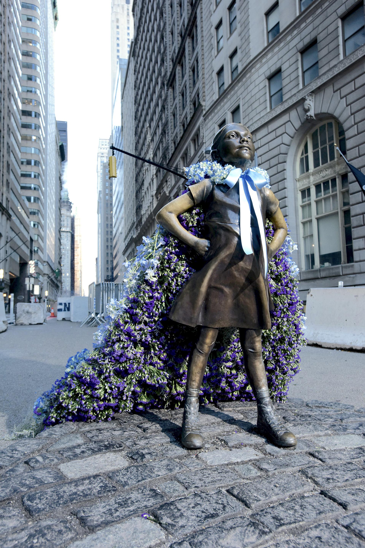 fearless-girl-international-womens-day